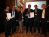 TAX STAMP AWARDS 2014